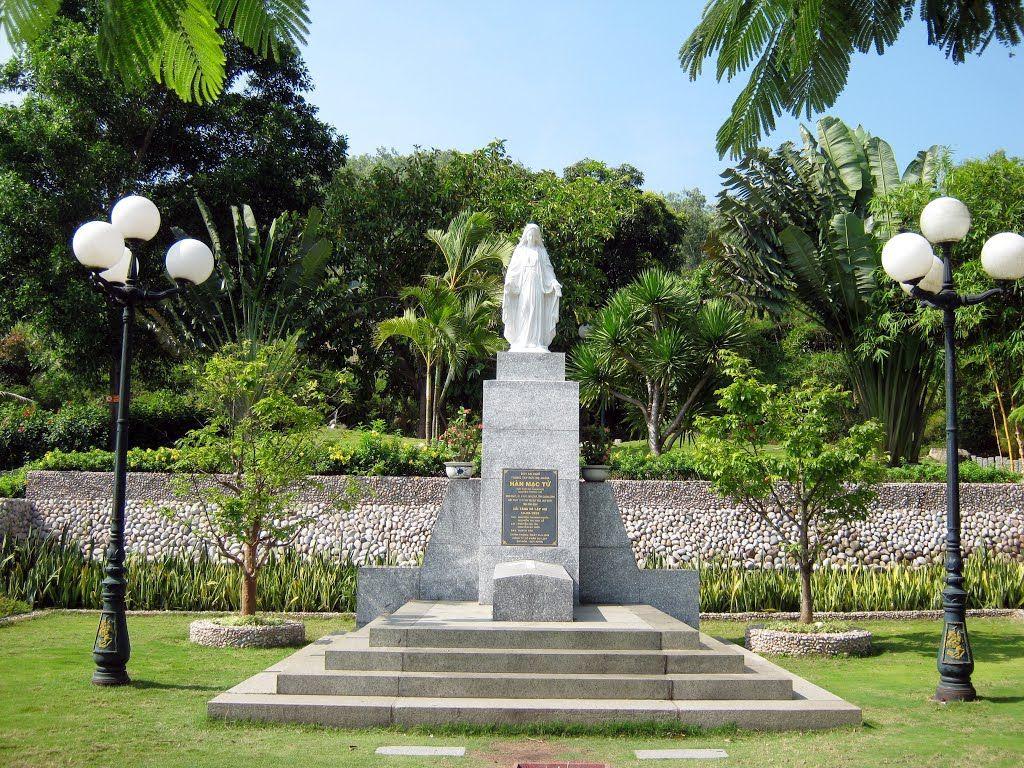 Du lịch Tuy Hòa - 0975896091