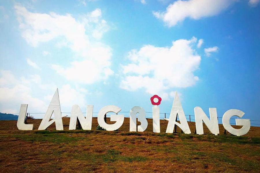 Du lịch Nha Trang - Đà Lạt 4 ngày 3 đêm