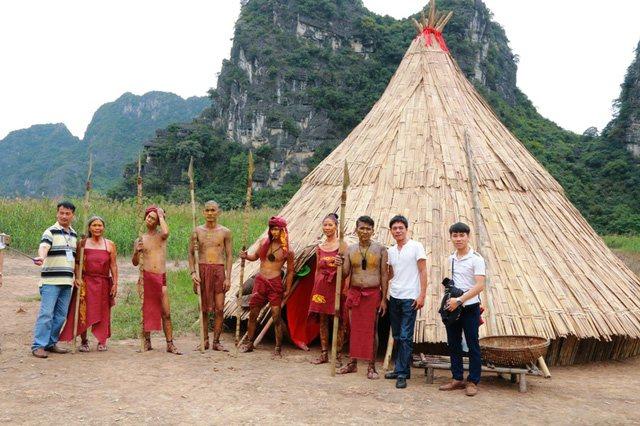 Du lịch miền bắc trọn gói đầy đủ nhất cung cấp chương trình tour du lịch miền bắc đầy đủ nhất cho du khách là người Sài Gòn, Việt Kiều hoặc khách nước ngoài.