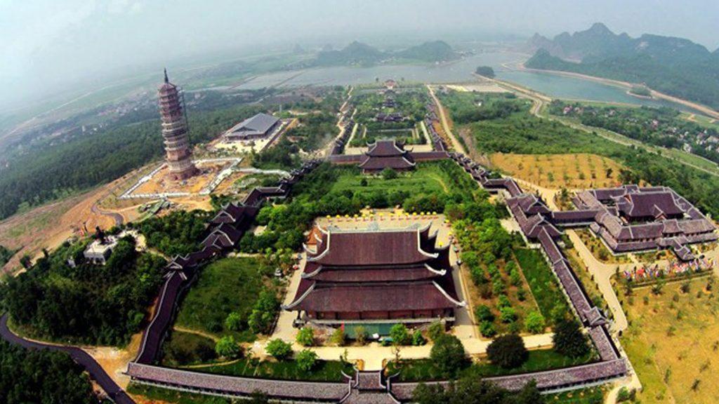 Du lịch miền bắc trọn gói 2 NGÀY 1 ĐÊM cung cấp chương trình tour du lịch miền bắc đầy đủ nhất cho du khách là người Sài Gòn, Việt Kiều hoặc khách nước ngoài.