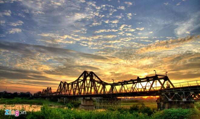 - Tour Hà Nội – Tràng An- Đảo Kong- Bái Đính- Hạ Long – KDL Yên Tử cung cấp chương trình tour du lịch miền bắc đầy đủ nhất cho du khách là người Sài Gòn, Việt Kiều hoặc khách nước ngoài.