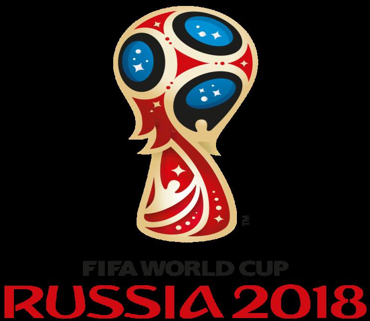 Du Lịch Nga Xem World Cup 2018 Cùng Quality Travel